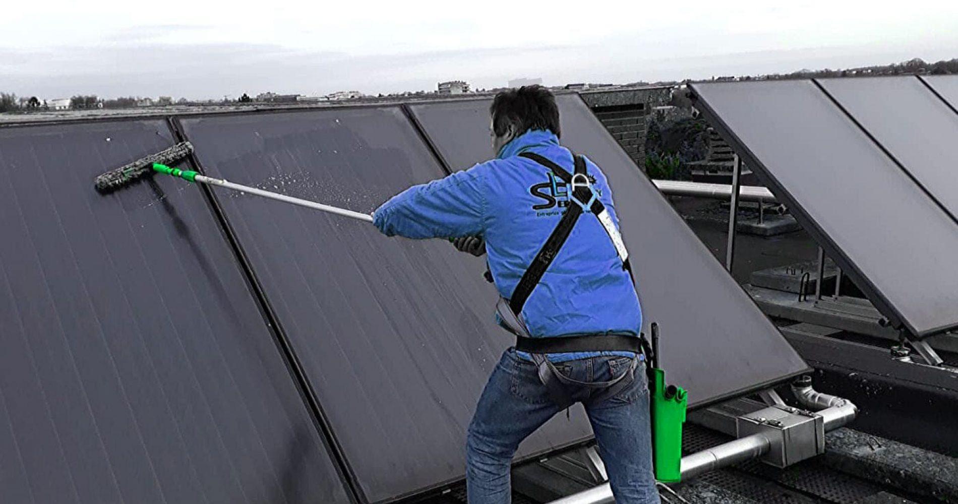 entreprise générale de nettoyage bruxelles cleaning dorsy services